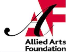 Allied Arts Logo